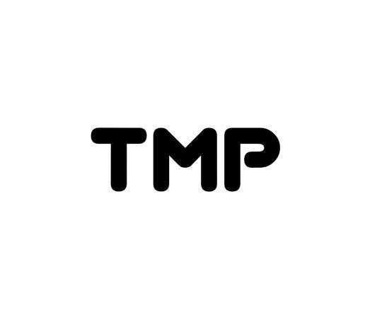 TMP 职场圈