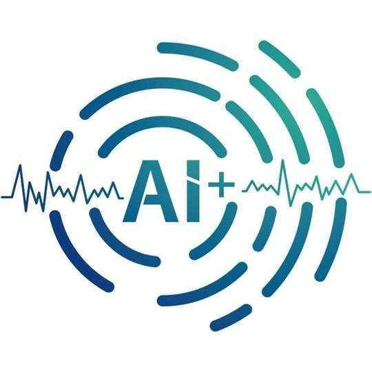 2019中國(小谷圍)人工智能創新創業大賽執委會