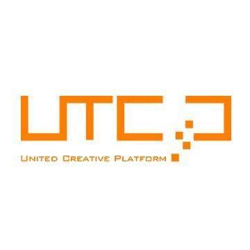 UTCP创意加速