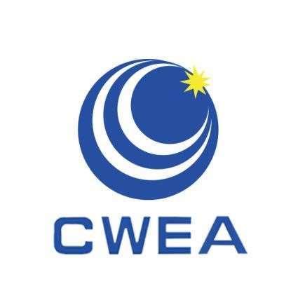 中国智慧工程研究会托育幼教工作委员会