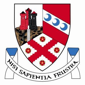 爱丁堡龙比亚大学MBA项目