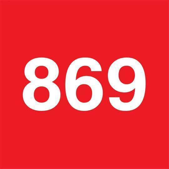869大连设计学校