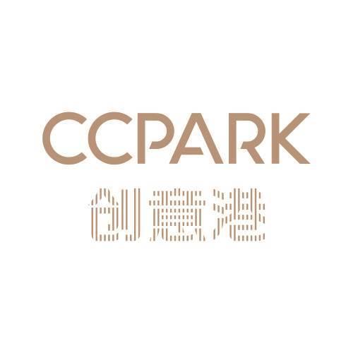 CCPARK创意港