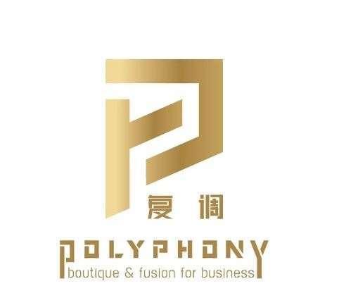 合奏(上海)企业管理有限公司