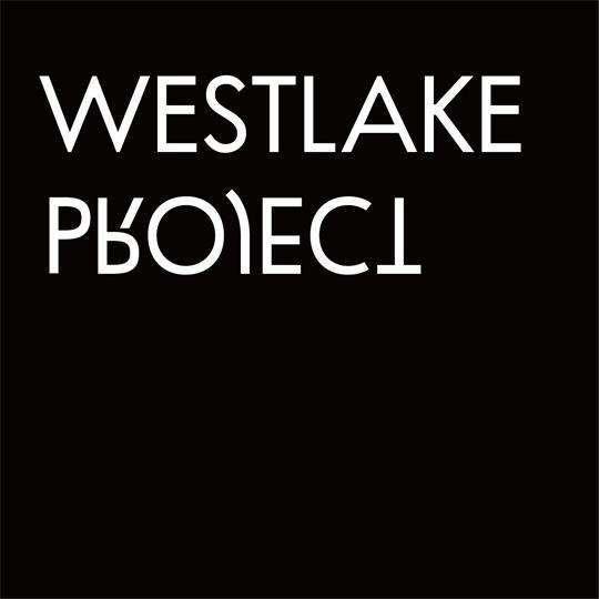 Westlake Project