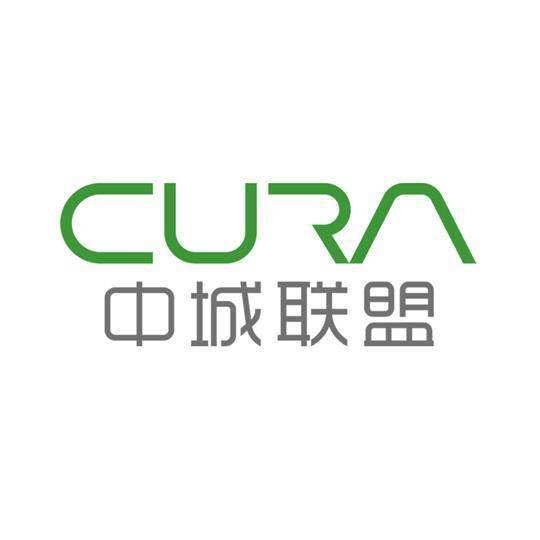 北京中城联盟企业管理服务有限公司