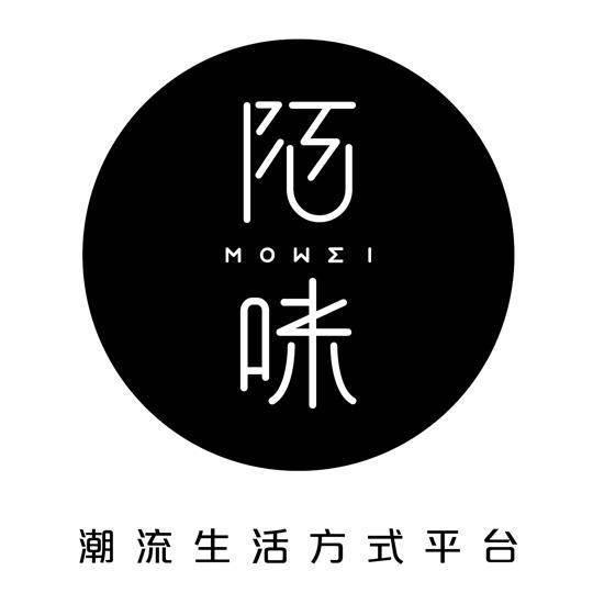 上海陌寻网络科技有限公司