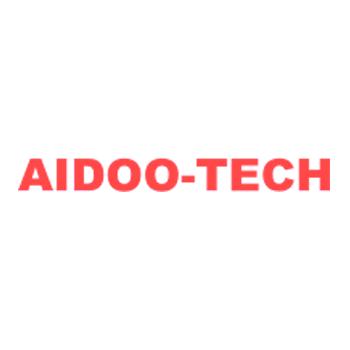 Aidoo-Tech  企业创新与技术学院