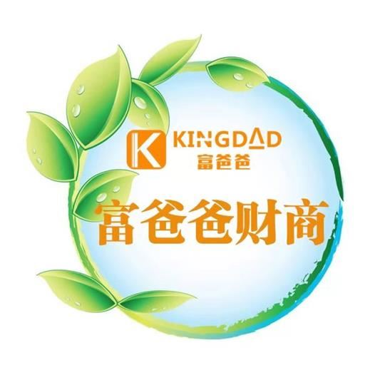 惠州市富爸爸教育投资有限公司
