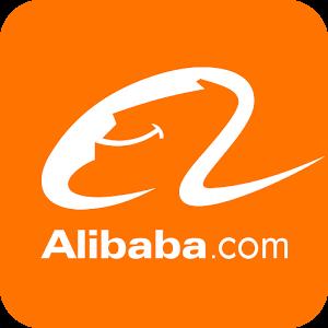 阿里巴巴(上海)网络技术有限公司