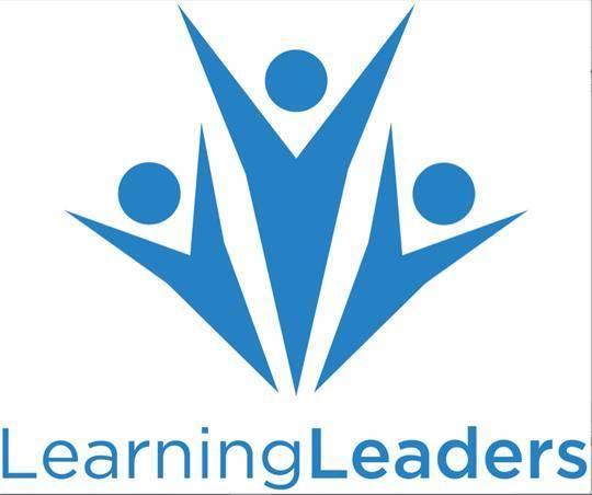 LearningLeaders