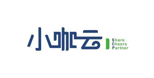 上海市小咖云康复辅助器具产业促进中心
