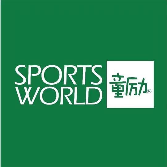 上海童励体育管理有限公司