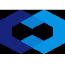区块链技术应用专业委员会和火币中国