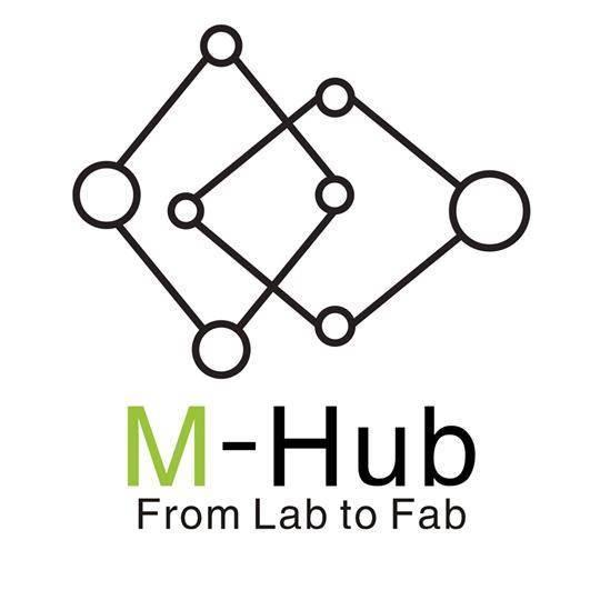 M-Hub加速器