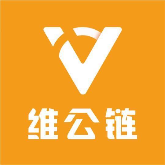 广州久零区块链科技有限公司