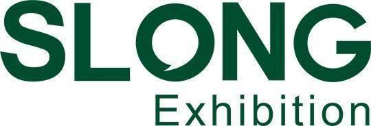 广州市世隆展览服务有限公司