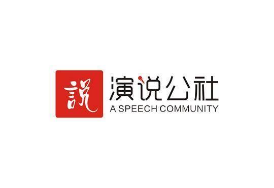 广州学什么网络科技有限公司