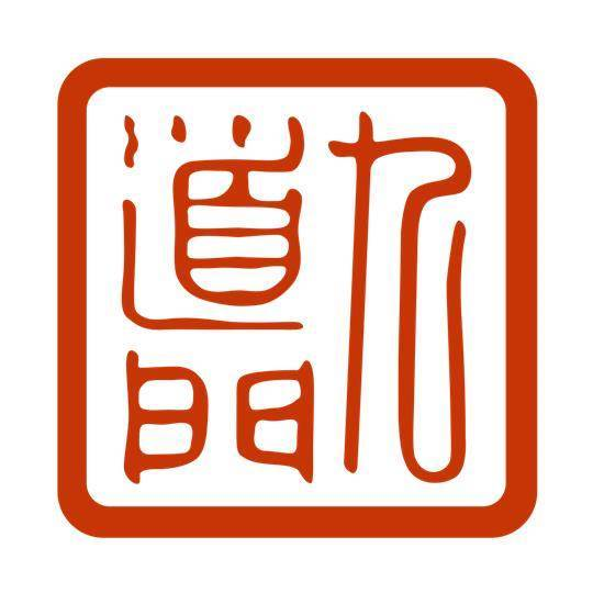 九道门|商业数据分析学院