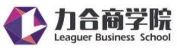 深圳市力合教育有限公司