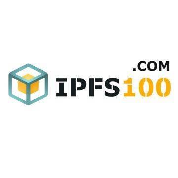 IPFS100.com