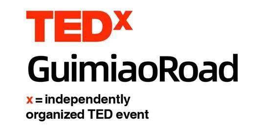 TEDxGuimiaoRoad