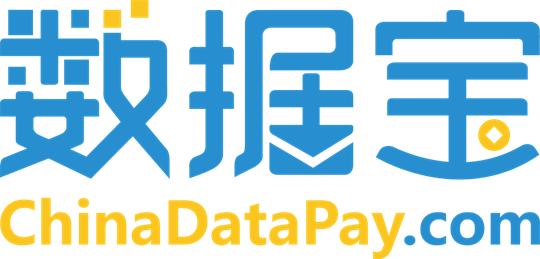 贵州数据宝