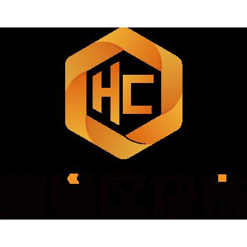 河南蜂巢区块链科技有限公司