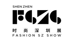 环宇时尚展览(深圳)有限公司