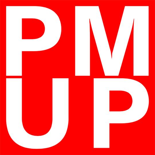 PMUP产品经理孵化基地