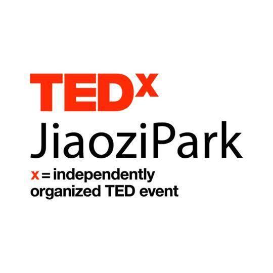 TEDxJiaoziPark
