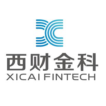 成都西南财大交子金融科技创新研究院有限公司