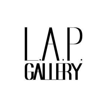 L.A.P. 画廊