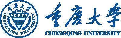 重庆大学继续教育学院素能中心