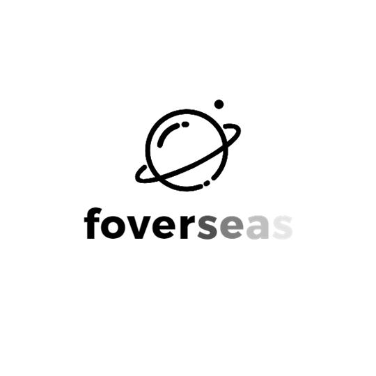foverseas