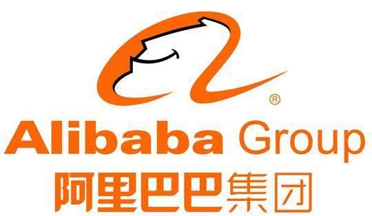阿里巴巴上海国际站