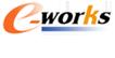 大湾区e-works数字化企业网