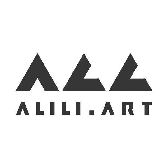 ALILI ART阿哩哩艺术馆