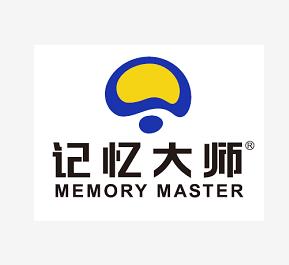 记忆大师北京校区