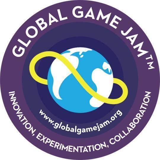 CiGA 中国独立游戏联盟