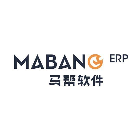 上海胤元电子商务有限公司