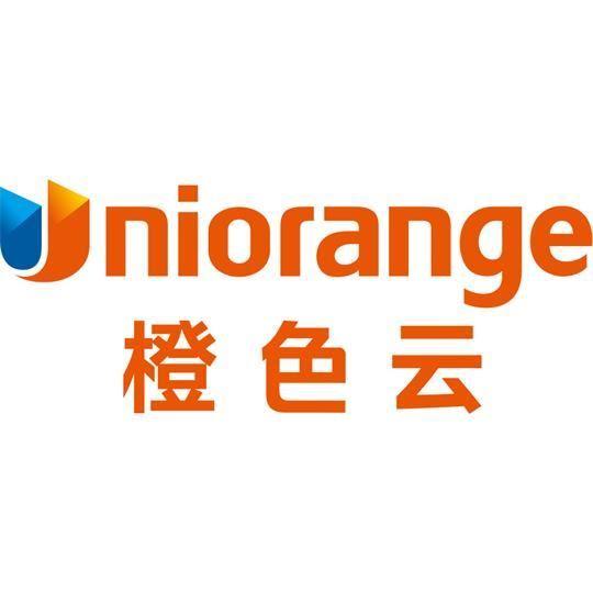 橙色云互联网设计有限公司