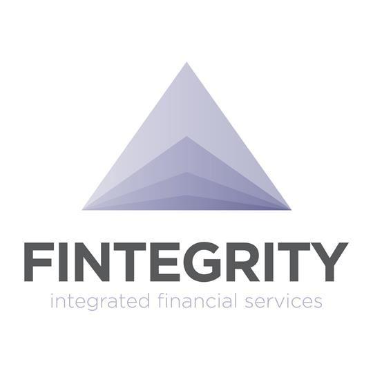 Fintegrity傅通咨询