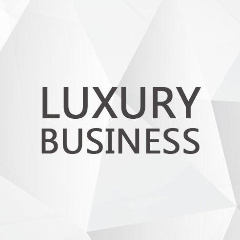 幽兰国际奢侈商业学院