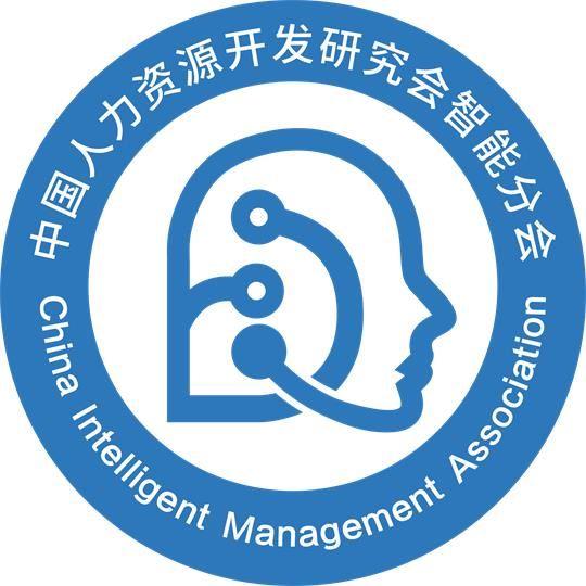北京青贝克科技有限公司