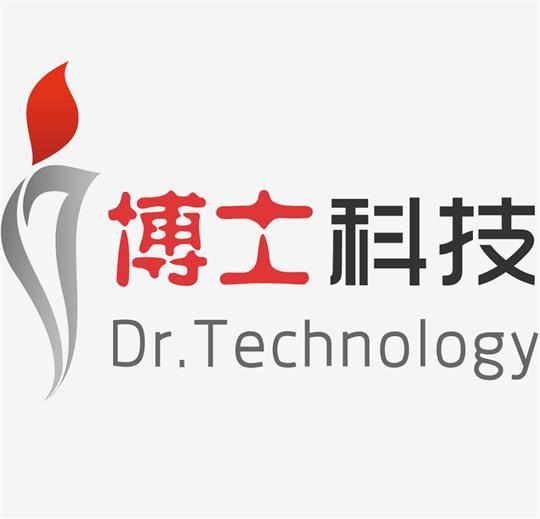 苏州博士科技