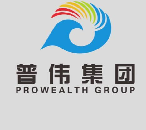 深圳大成商道企业顾问有限公司