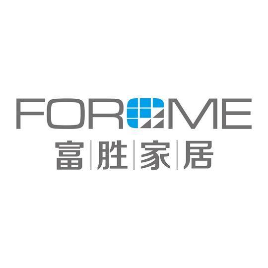 北京富胜家居用品有限公司