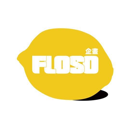 FLOSO