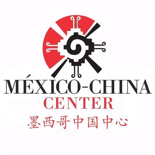 墨西哥中国中心